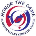 Blossom Valley Athletic League